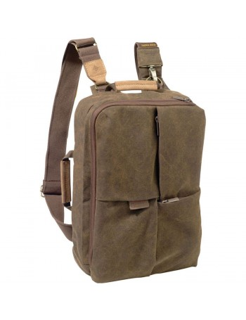 Mochila National Geographic NG A5250