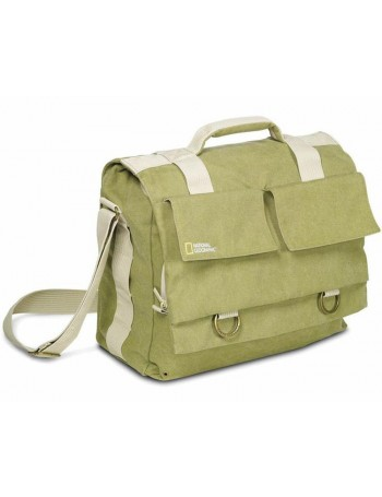 Bolsa National Geographic Earth Explorer NG 2478