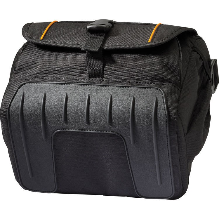 Bolsa Lowepro Adventura SH 160 II