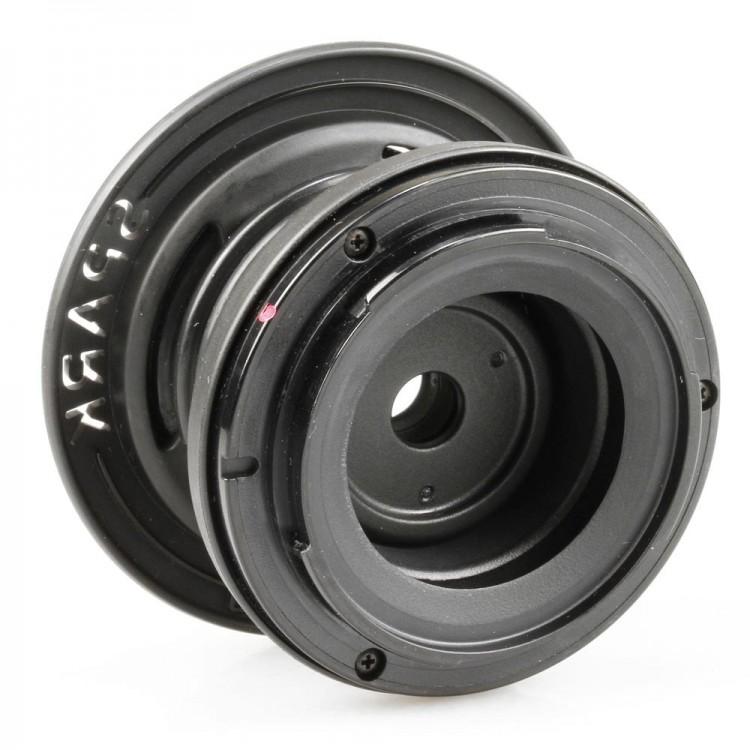Objetiva Lensbaby Spark 50mm f5.6 para Canon EF - USADO