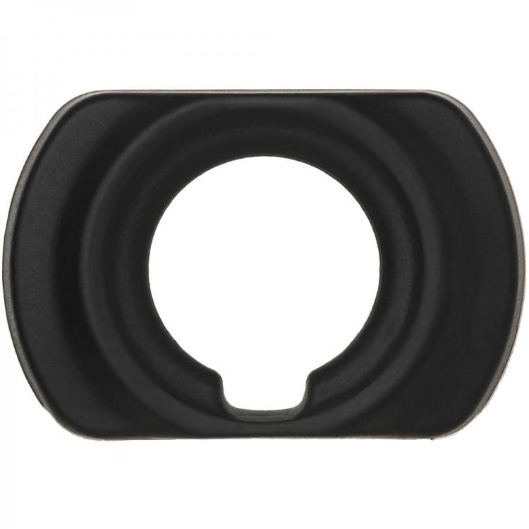 Protetor ocular Fujifilm EC-XT S
