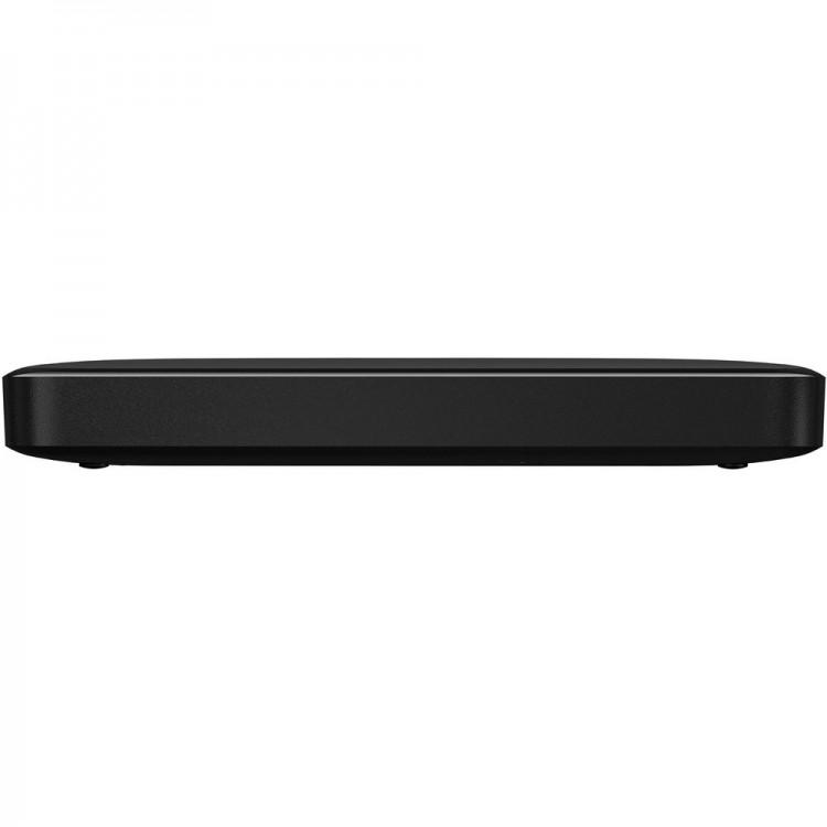 HD externo portátil WD Elements 1TB USB 3.0