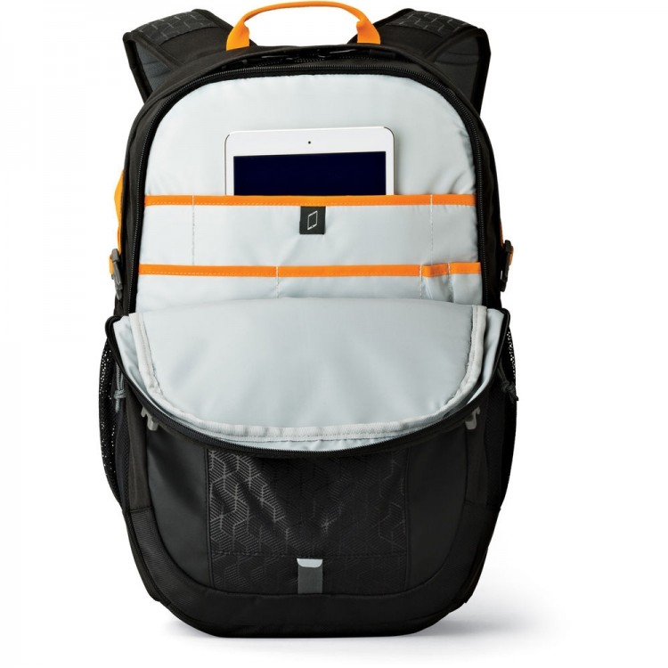 Mochila Lowepro Ridgeline BP 250 AW para notebook e tablet (LP36984-PWW)