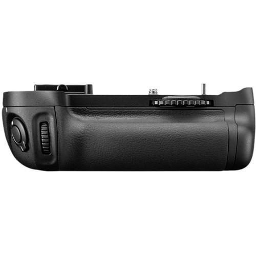 Grip de bateria Nikon MB-D14 para D600 e D610