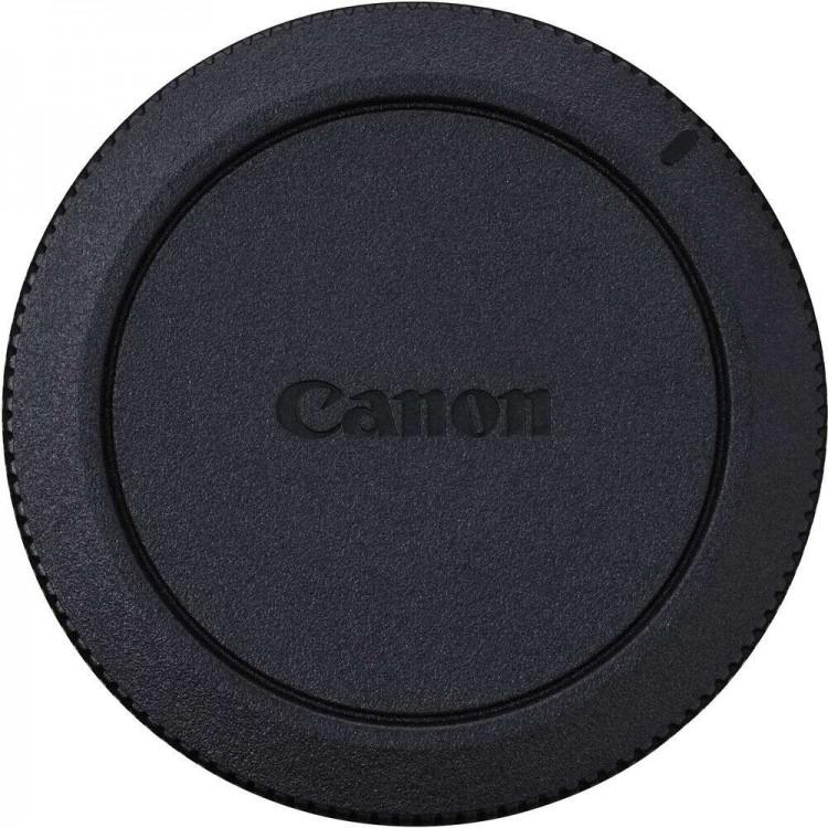 Tampa Canon R-F-5 para corpo de câmera EOS R e RF