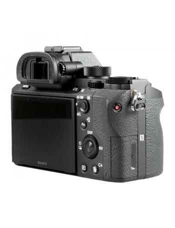 Câmera mirrorless Sony Alpha a7S II (ILCE-7SM2) - USADA