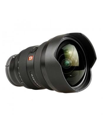 Objetiva Sony FE 12-24mm f2.8 GM - USADA