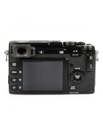 Câmera mirrorless Fujifilm X-E1 CORPO - USADA