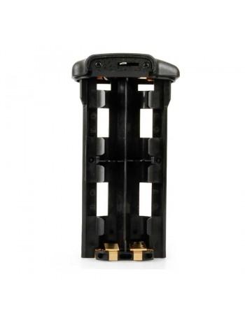 Suporte para pilhas Nikon MS-D10 para Grip de baterias MB-D10 - USADO