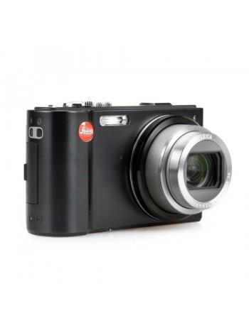 Camera compacta Leica V-LUX 20 - USADA