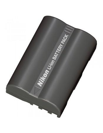 Bateria recarregável Nikon EN-EL3e