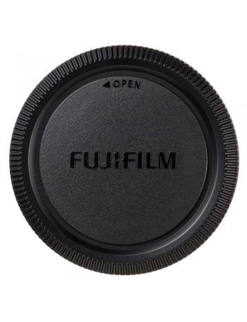 Tampa do Corpo Fujifilm BCP-001