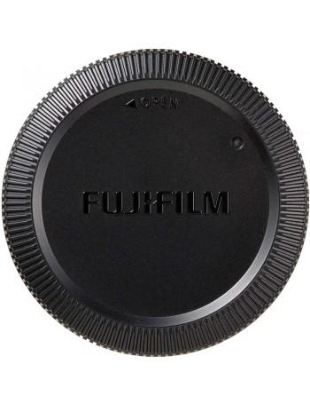 Tampa Traseira para lente Fujifilm RLCP-001