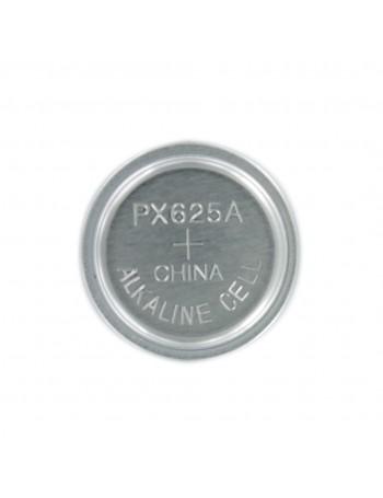 Bateria alcalina GP PX625 / LR9 1.5V