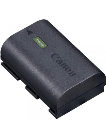Bateria recarregável Canon LP-E6NH