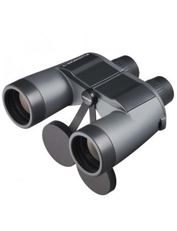 Binóculo Fujifilm Fujinon Mariner 7x50 WP-XL a prova d'água