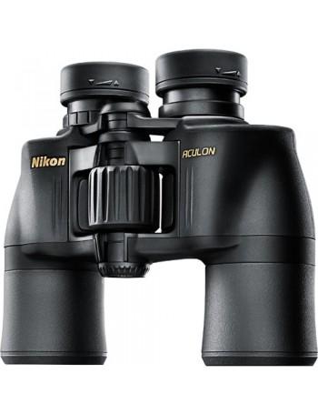 Binóculo Nikon Aculon A211 8x42