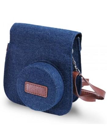 Bolsa Fujifilm instax mini 9 Jeans
