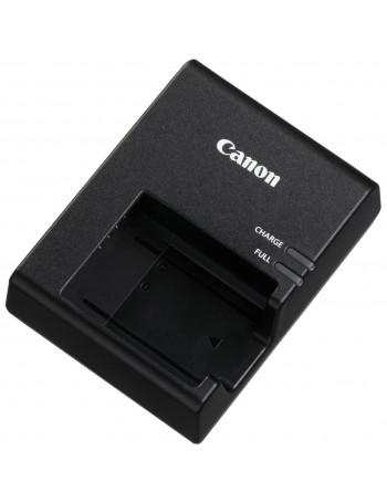 Carregador de bateria Canon LC-E10