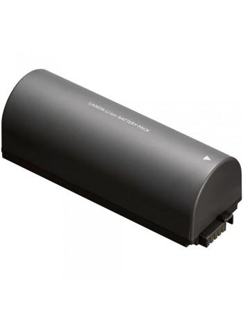 Bateria recarregável Canon NB-CP2LH para impressora SELPHY
