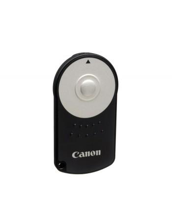 Controle Remoto sem fio Canon RC-6