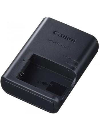Carregador de bateria Canon LC-E12E