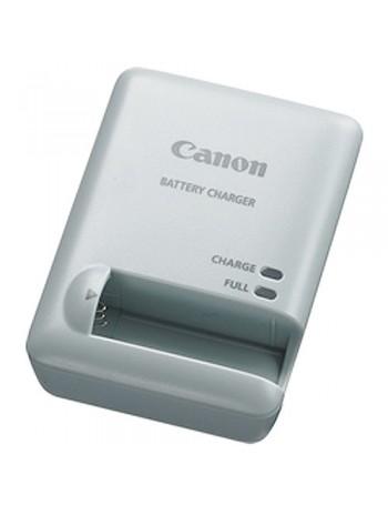 Carregador de bateria Canon CB-2LB