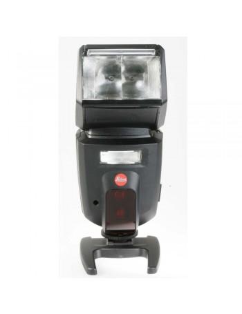 Flash Leica SF 58 - USADO