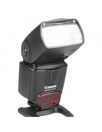 Flash Canon Speedlite 430EX - USADO