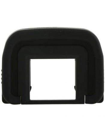 Protetor ocular Canon Ed para série EOS A2 e ELAN
