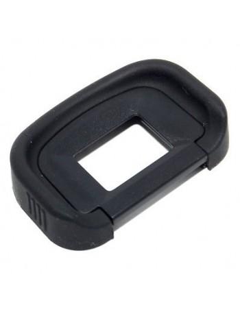 Protetor ocular Canon Eg para EOS 7D e série 1D