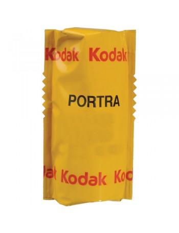 Filme 120 Kodak Portra ISO 160 Colorido