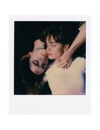 Filme Instantâneo Colorido Polaroid Originals 600 Double Pack (16 fotos)