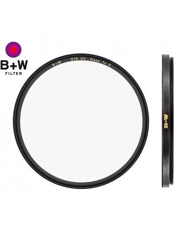 Filtro UV-Haze B+W F-PRO 010 58mm