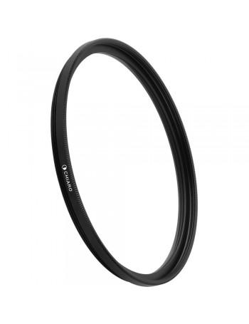 Filtro UV Chiaro 090-UVAT 77mm