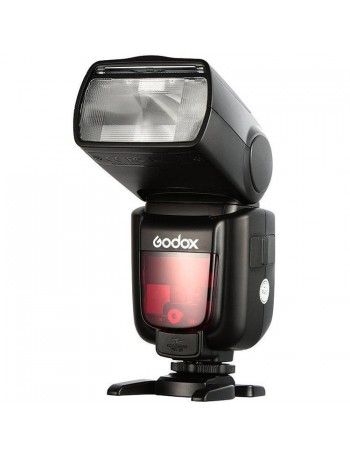 Flash Thinklite TTL Godox ThinkLite TT685C para Canon