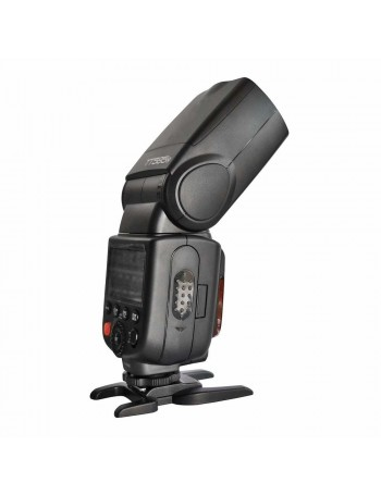 Flash Godox Thinklite TTL TT585N para Nikon
