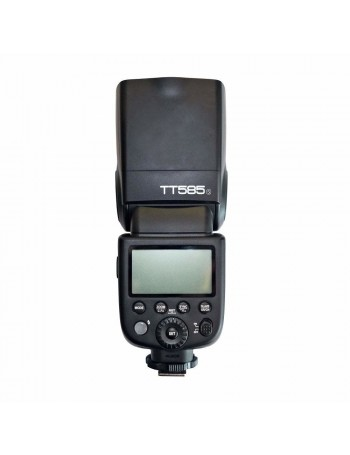 Flash Godox Thinklite TTL TT585S para Sony