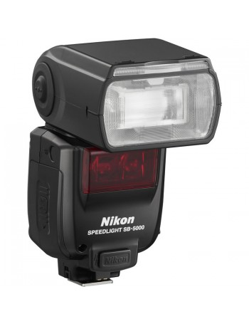 Flash Nikon Speedlight SB-5000