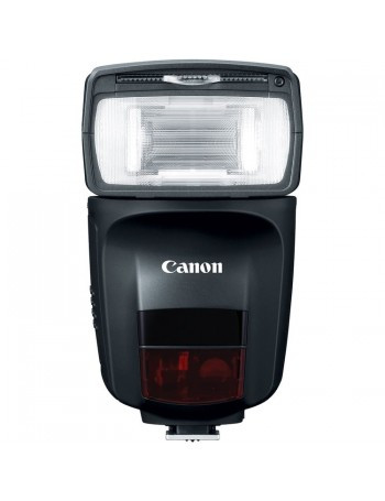 Flash Canon Speedlite 470EX-AI