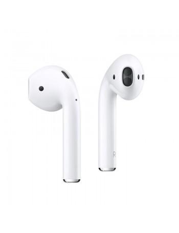 Fones de ouvido sem-fios WiWu Airbuds X Max  para smartphone