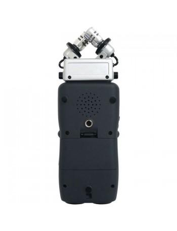 Gravador digital de áudio Zoom H5