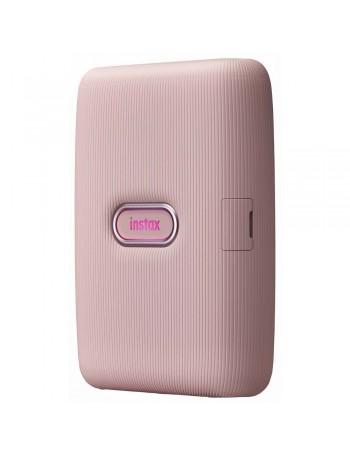 Impressora para Smartphone Fujifilm instax mini Link - Dusky Pink