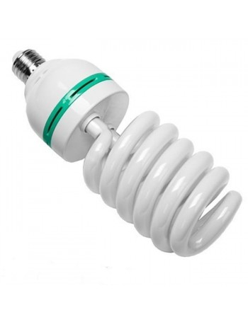 Lâmpada fluorescente 150W Greika PK-L150 110V