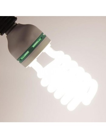 Lâmpada fluorescente 135W Greika PK-L135 110V