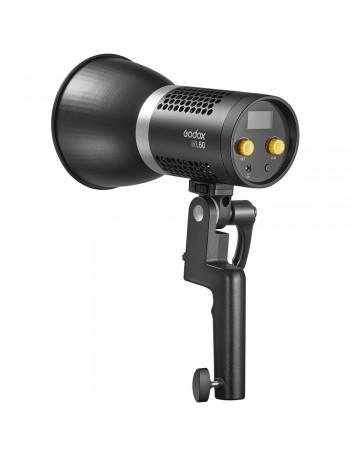 Iluminador LED Godox ML60