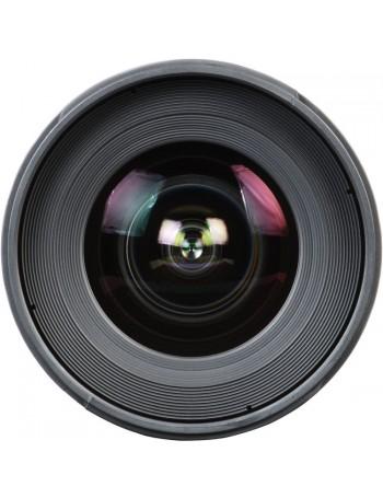Objetiva Tokina AT-X 11-20mm f2.8 PRO DX para Nikon