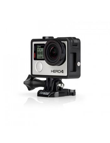 Filtros de proteção AGCLK-301 para câmera GoPro HERO3, HERO3+ e HERO4 (kit com 2 unidades)