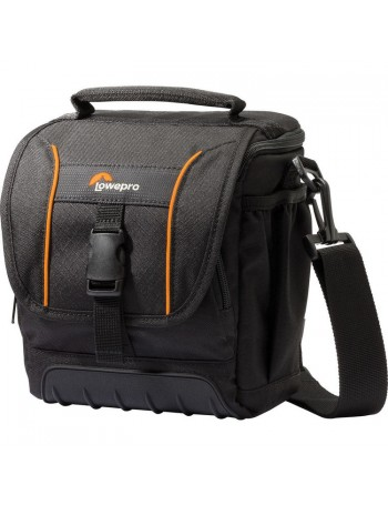 Bolsa Lowepro Adventura SH 140 II