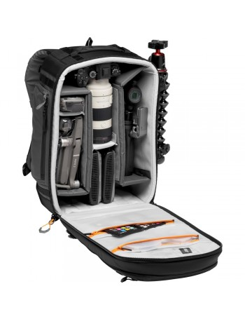 Mochila Lowepro Pro Trekker BP 350 AW II (LP37268-PWW)
